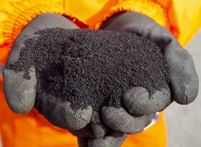 Tarmac's new asphalt uses waste tyres.jpg
