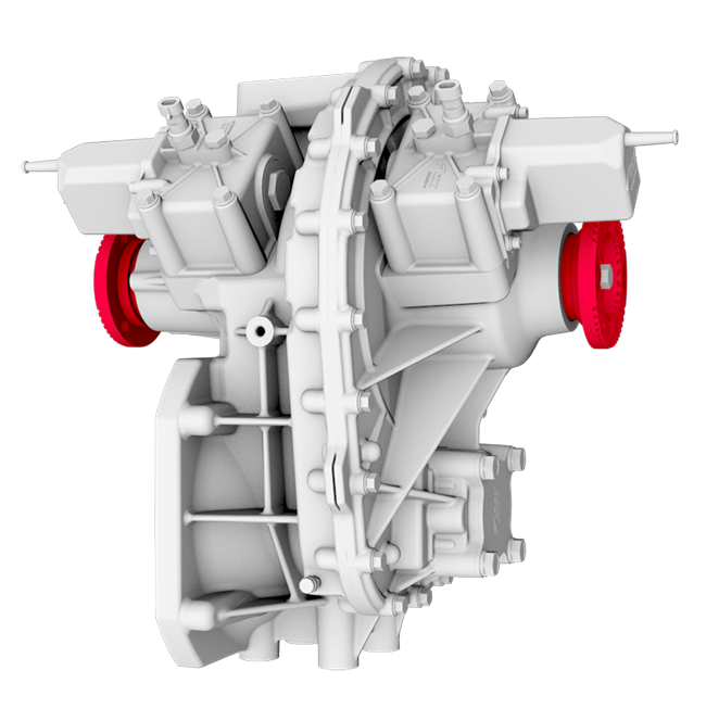 FPT_electric powertrain_LM_B3_pic.png