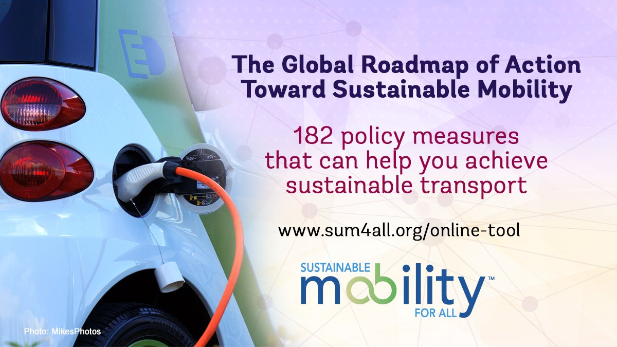 The Global Roadmap of Action2