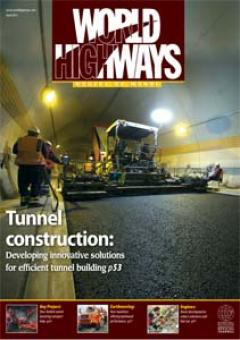 World Highways April  2014 Issue Cover Global Avatar
