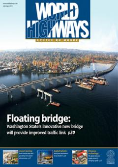 World Highways July August 2014 Digital Issue GLOBAL