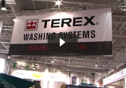 INTERMAT Day 5 Terex Washing Systems Avatar