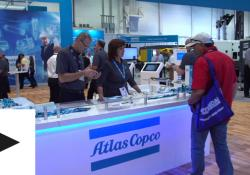 Atlas Copco Video avatar