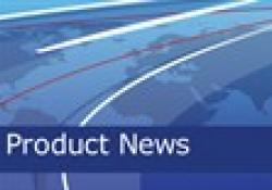 Product news Avatar