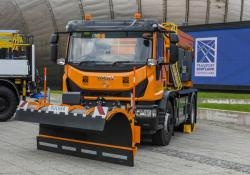 NOV-SCOTLAND-ElectricGritter - PIC 1.jpg