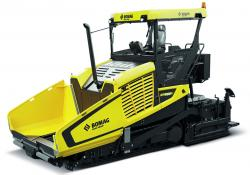 BOMAG Generation Fertiger1